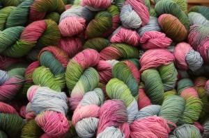 yarnss
