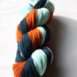Tempest-Sea Foam Home-Saffron Jungle