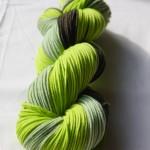 Bladerunner-Pining 4 Ewe- Limestone