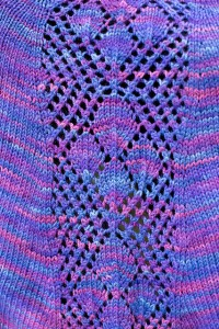 Lace_detail_medium2