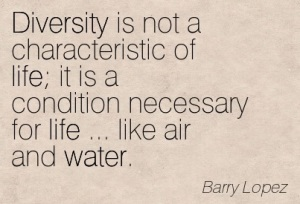 Quotation-Barry-Lopez-water-life-diversity-Meetville-Quotes-102257-300x204