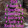 Sparkle_Sock_Blog