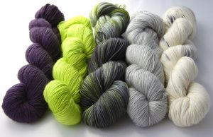 Smoke on the Water,Magically Delicious, Anyanka, Winter Solstice & .com