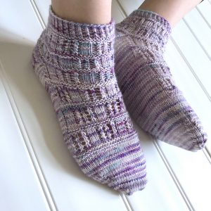 firmament_socks_4_medium2