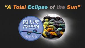 BMFA_eclipse_image