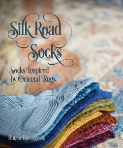 Cover_Silk_Road_Socks_medium2