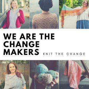 Knitthechange (4)