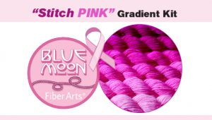 BMFA_STITCHPINK_homepage-graphic