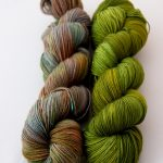 Antiquated System & Oscar's Grouchy Green