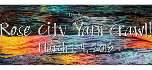 rose_city_yarn_crawl_2