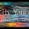 rose_city_yarn_crawl_2