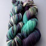 Kikki's Aurora