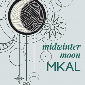 MIDWINTER ICONS copy