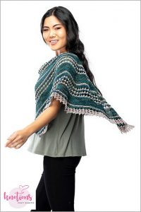 pebbled-shawl-4_medium2