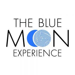 BlueMoonExpArtboard 11